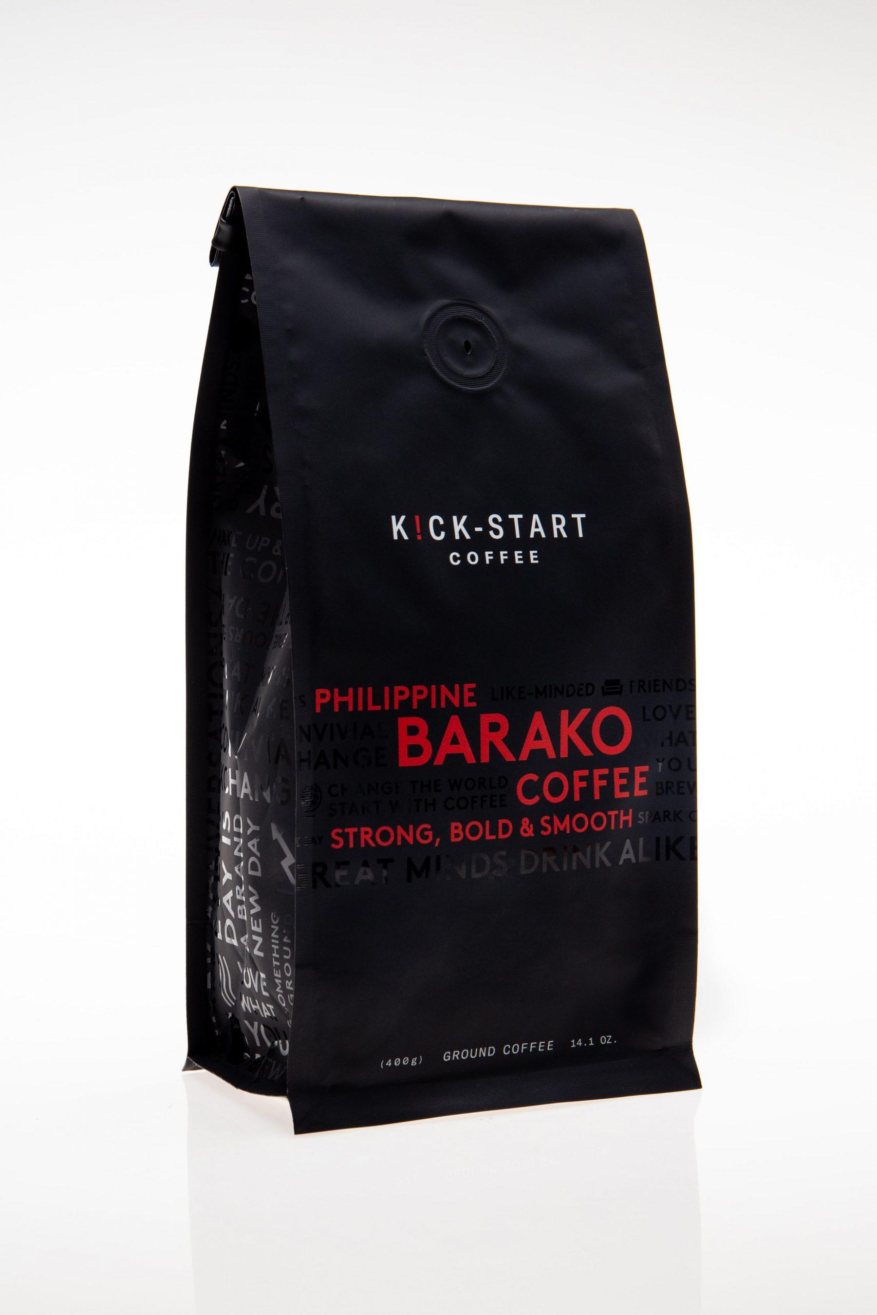 KS Barako