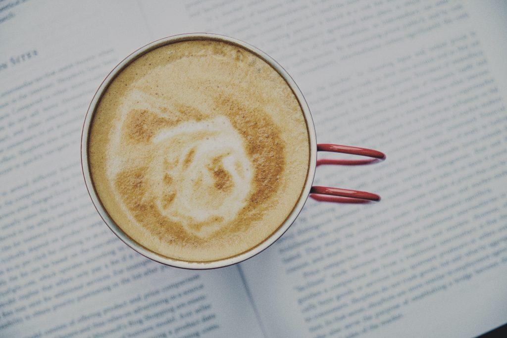 Silca Coffee Low Acid Coffee
