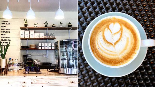 Brunchies Cafe