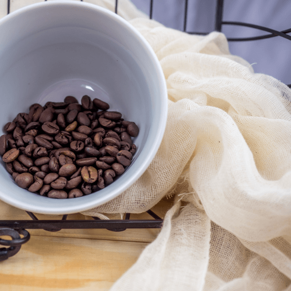 Make cold brew without cold brewer