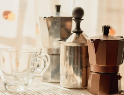 Best Budget Coffee Makers on Lazada and Shopee – All Under P1500