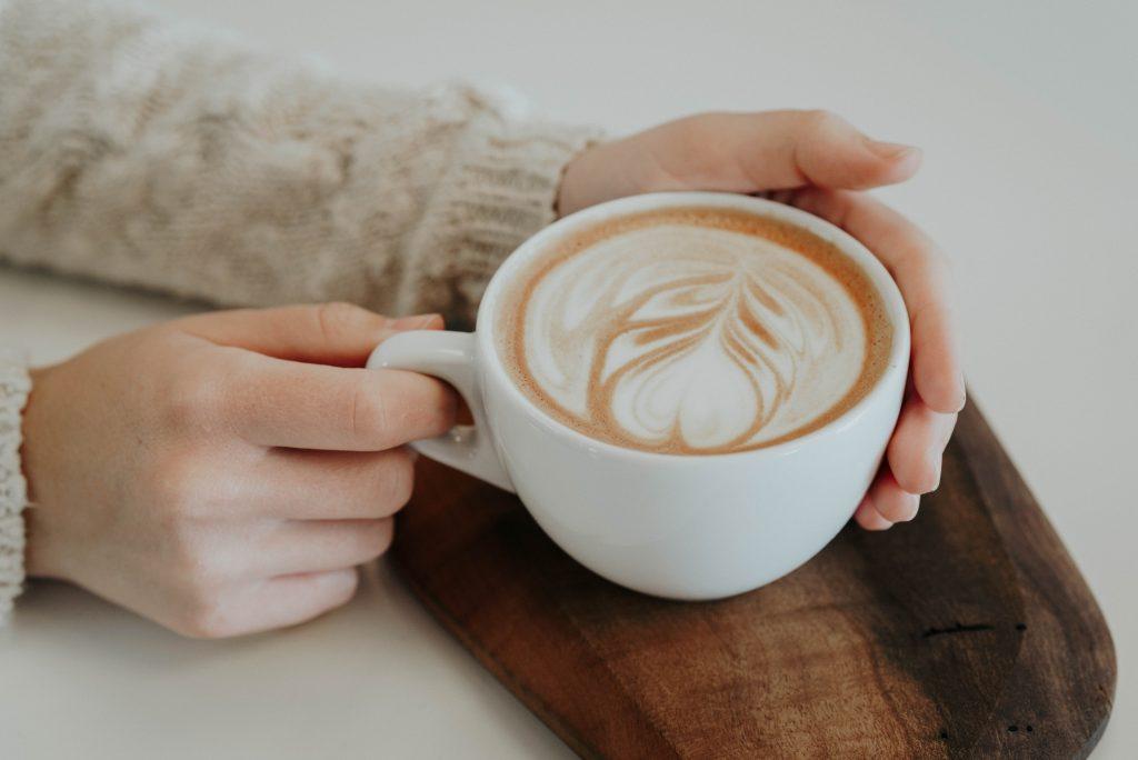 Budget Coffee PH