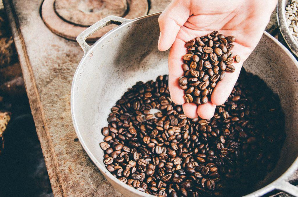 store coffee ph